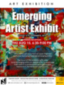 2019 0813 EMERGING ARTIST SHOW REV.jpg