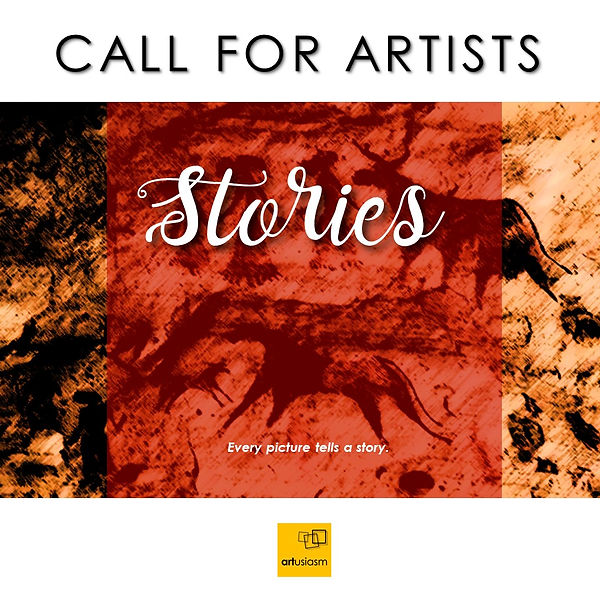 2020 0512 STORIES - CALL FOR ARTISTS.jpg