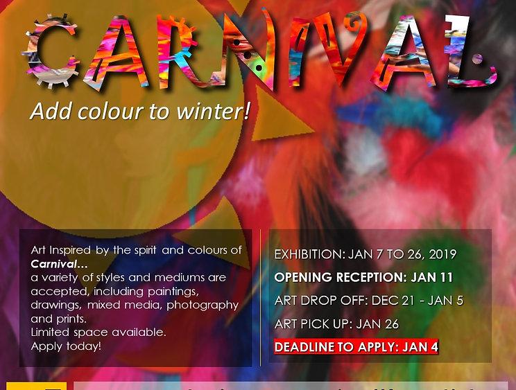2019 0111 CARNIVAL CALL FOR ARTISTS.jpg