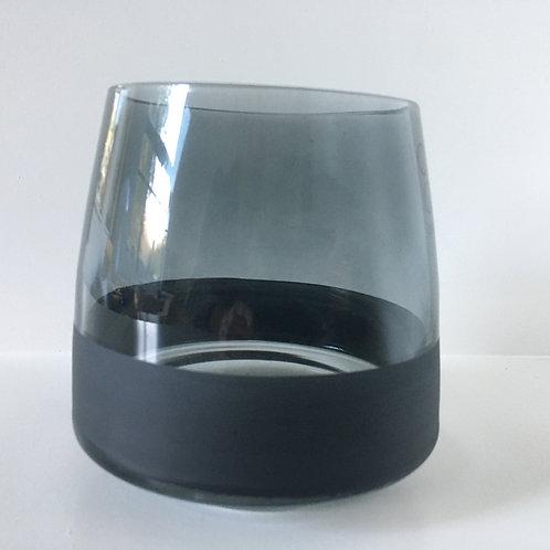 Candleholder 'Jacob'