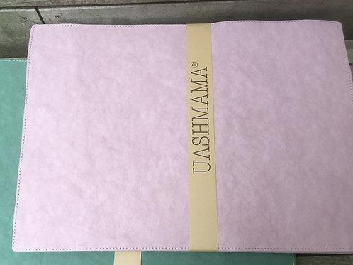 Placemat Quarzo Rosa