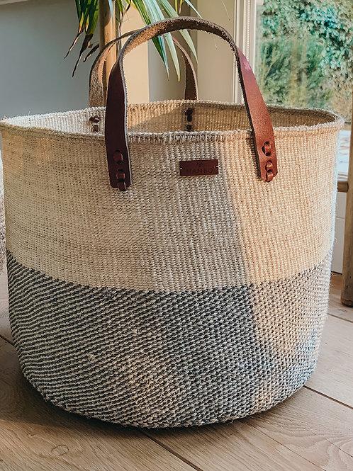 Busara basket XL