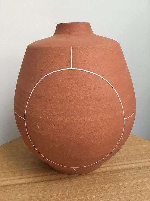 Vase 'Koto'