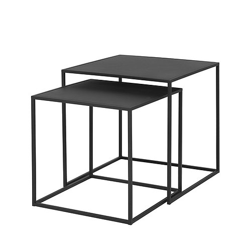 FERA tables set/2