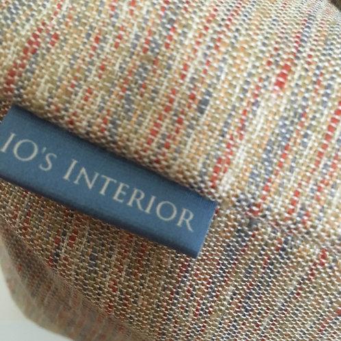 Cushion 'Silk'
