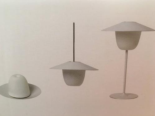 ANI mobile led-lamp