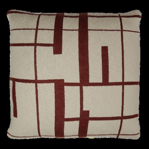 Cushion 'Dante'