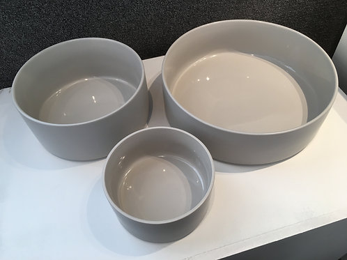 Bowl 'Mio' Moonbeam