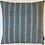Thumbnail: Cushion 'Sari / Waterfall' - 6