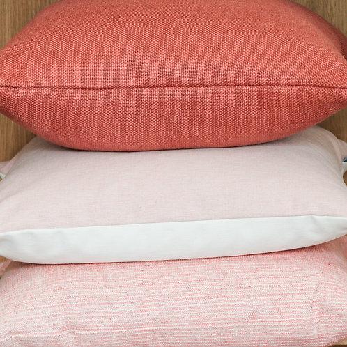 Cushion 'Milkshake / Ivory'