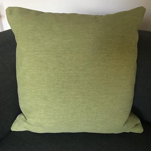 Cushion 'Esala Yucca / Stone'