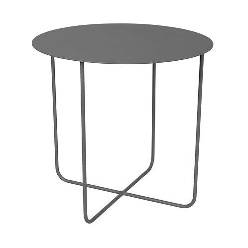 Table 'Cirkel' magnet