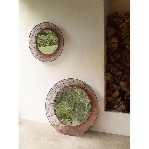 Mirror 'Lara'