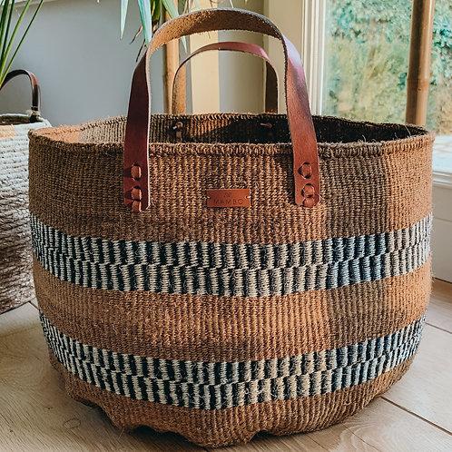 Jafari basket XL