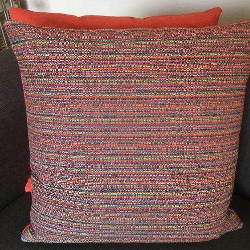 Cushion Neo Panama /Orange