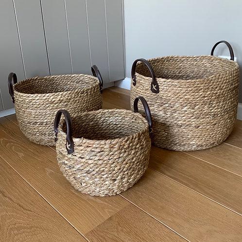 Basket 'Nairobi'
