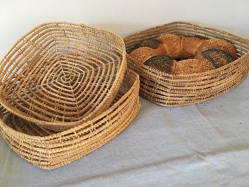 Palmyre basket