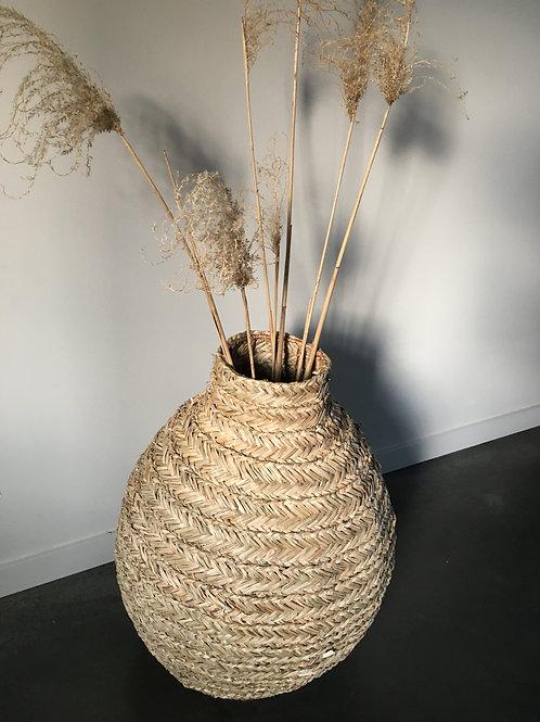 Vase 'Winton'