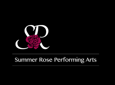 Welcome to Summer Rose Performing Arts!
