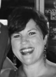 ADMIN/MUMMY - Mrs Jo McDermott