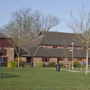 East Horsley Village Hall