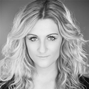 DANCE TEACHER - Miss Hayley Smith