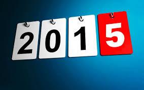Term Dates 2015 - 2016