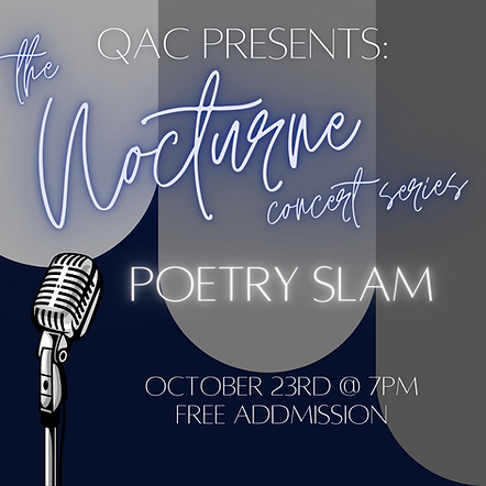 Copy of Nocturne Poetry Slam (1).png