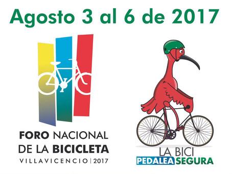 Seguiremos defendiendo propuestas para incentivar el uso de la bicicleta como medio de transporte se