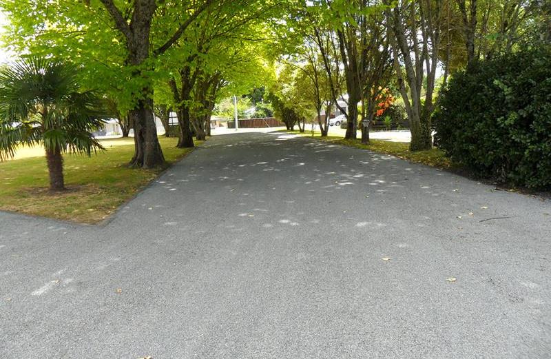 Driveway-resized.jpg