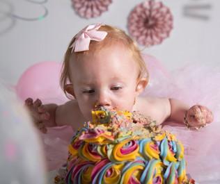 CakeSmashR290819_40.jpg