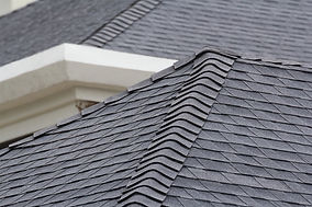 aged roof.jpg