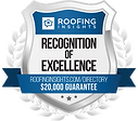roofing-insights-roofing-directory-guara