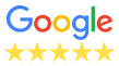 googleweb.png