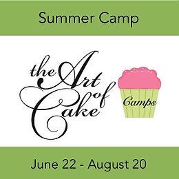 Summer Camp Logo.jpg