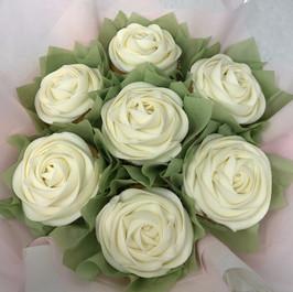 Country Garden Rose