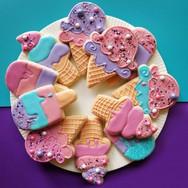 Ice Cream Sugar Cookies.jpg