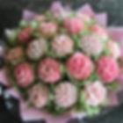 Cupcake Bouquet Decorating Class