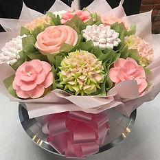 Cupcake Bouquet Online Class.jpg