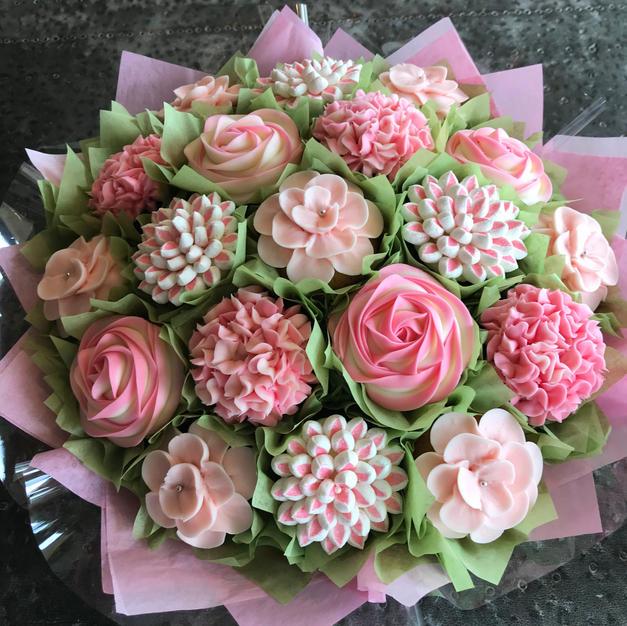 Bouquet Florists Near You