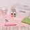 Thumbnail: Cupcake Bouquet Video Tutorial & Kit - Pink
