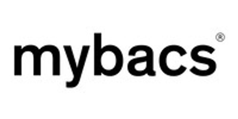 mybacs - Insights and Q&A