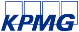 2880px-KPMG_logo_edited_edited.png