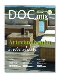 DOC 14 - dez 2016