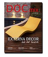 DOC 7 - set 2015