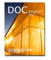 DOC 1 - arq 2014