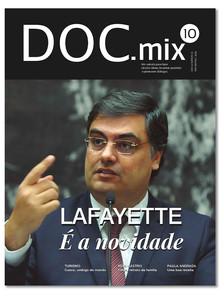 DOC 10 - mar 2016