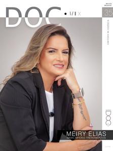 DOC 35 - Maio 2021 - Meiry Elias