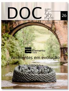 DOC 26 - life style 2019