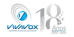 VIVAVOX  LOGOTIPO 18 ANOS CS6 (1).jpg